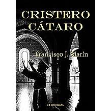 Cristero cátaro