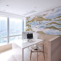 Lzhenjiang Wandbilder Wandbilder Wan Shan Shan Fung Wan Hoi An Interchange Wohnzimmer Sofa Hyun Aus Hintergrundbild Moderne Tapete400*280cm(W*H)