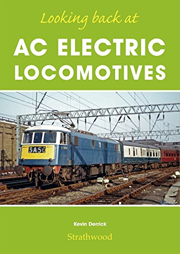 looking-back-at-ac-electric-locomotives