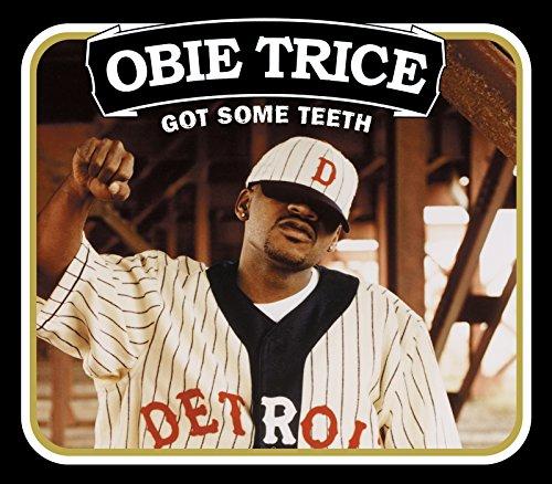 Got Some Teeth (International ...