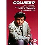 Columbo Volume 1