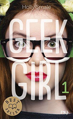 """<a href=""""/node/178627"""">Geek girl</a>"""