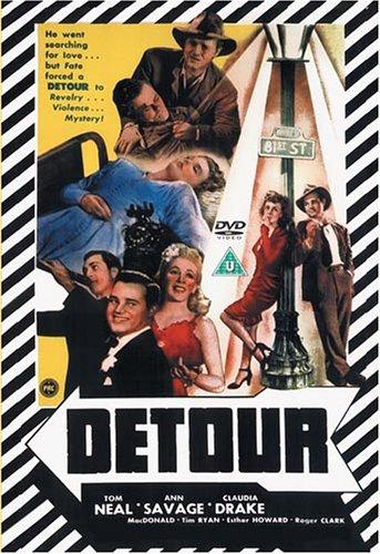 detour-1945-dvd
