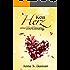 Kein Herz ohne Hoffnung (Splitterherzen 3)
