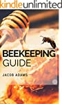 Beekeeping: Oh! The book you wish you...
