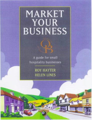 market-your-business-a-guide-for-small-hospitality-businesses