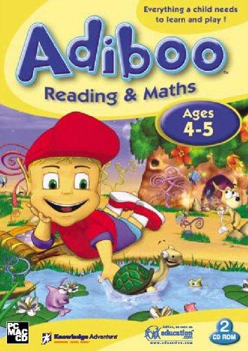 adiboo-3-reading-maths-4-5