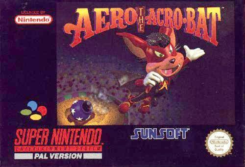 aero-the-acro-bat