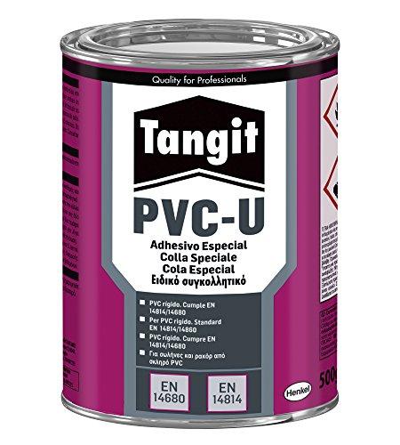 tangit-298585-adhesivo-para-pvc-con-pincel-tuberias-500-gr-lata