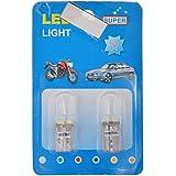 Super 2828 LED Parking Light (12V, 2 Bulbs)