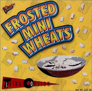 frosted-mini-wheats-us-import