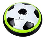 #2: PERPETUAL BLISS™ ELECTRONIC FOOTBALL GAME TOY FOR KIDS, Product Dimension (L x W x H)cm :21 x 21 x 8 (MORE GIFTS SEARCH FOR PERPETUAL BLISS™)