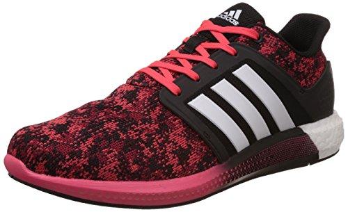 Adidas f98290 hombre  Neo Contemporary Run 9tis zapatos bajos mejor precio