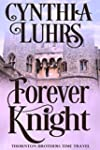 Forever Knight: Thornton Brothers Tim...