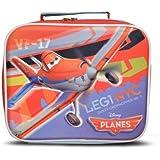 Sambros bel-bag-1113–01Disney Aviones 3d bolsa para el almuerzo