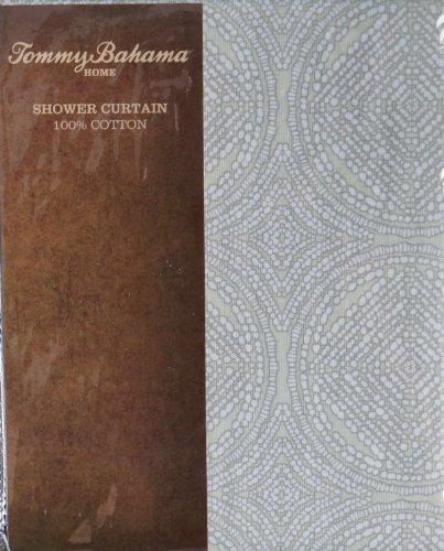 tommy-bahama-batik-medallon-duna-cortina-de-ducha