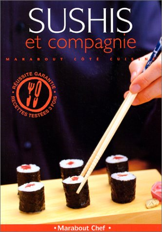 sushis-et-compagnie