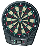 Carromco 92055 DARTS Cobra 501