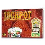 Kids Mandi Jackpot Board Game for Fun