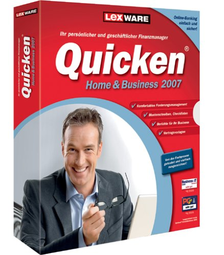 quicken-homebusiness-2007
