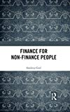 #3: Finance for Non-Finance People