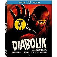 Diabolik (Spec. Edit.)