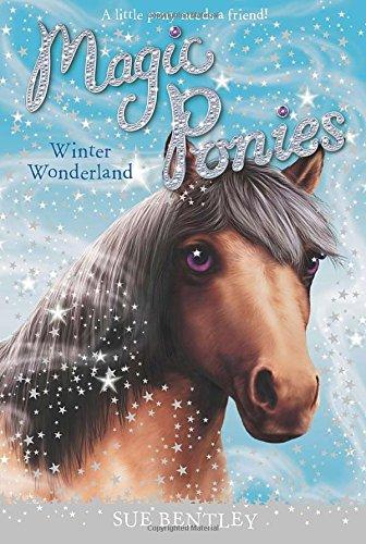 51S0Bsu7wJL UK BEST BUY #1Winter Wonderland (Magic Ponies) price Reviews uk