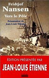 Vers le pôle