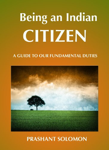 what are fundamental duties