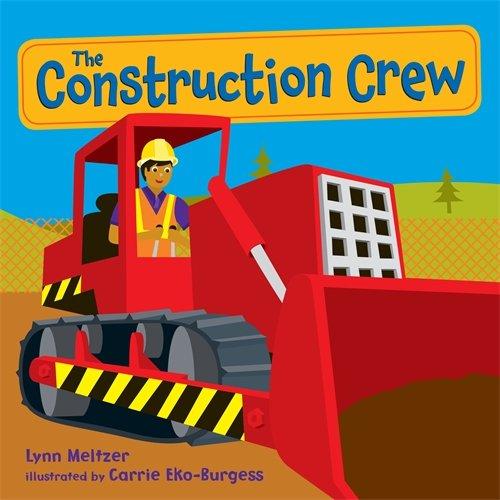 Construction Crew, The