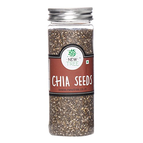 New-Tree-Roasted-Flax-Seeds-and-Chia-Seeds-350g-Pack-of-2