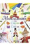 https://libros.plus/manualidades-para-chicos-y-chicas/