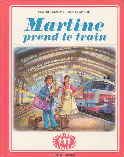 martine-prend-le-train-edition-originale-de-1978