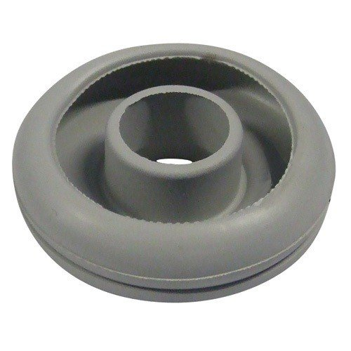 Whirlpool–Junta Reservoir secadora