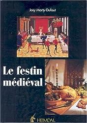 Le festin médiéval