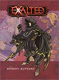 The Dragon Blooded (Exalted)