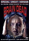 Brain Dead - Special Uncut Version