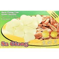 Sagiang Kroepock,2er Pack (2x 1 kg Packung)