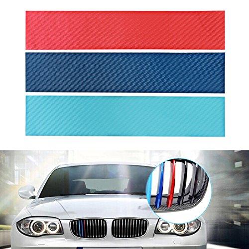 1set-vinyl-front-grill-stripes-decals-sport-stickers-for-bmw-e46-e39-e60-e90
