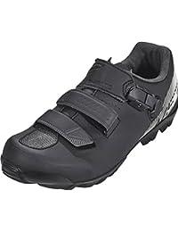 5fb363d3a5c Amazon.fr   Shimano - Cyclisme   Chaussures de sport   Chaussures et ...