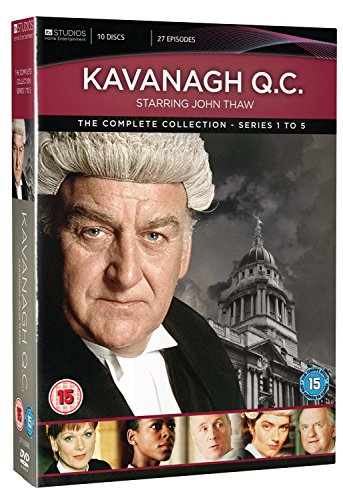 kavanagh-qc-the-complete-collection-dvd