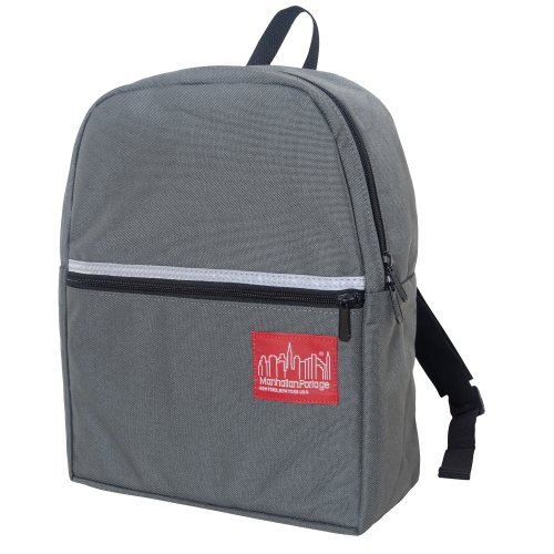small-kid-backpack-in-grey-by-manhattan-portage