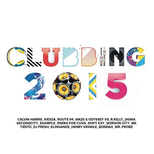 Chandelier (Cutmore Radio Edit): Sia: Amazon.co.uk: MP3 Downloads