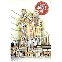 Royal City Volume 1: Next of Kin