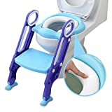 Baby Toddler Child Potty Training, Emwel Height...