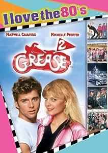 Grease 2 [Edizione: Germania]