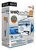 MAGIX Webradio deluxe 2.0