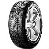 Pirelli Scorpion Winter - 255/45/R20 101V - C/B/72 - Pneumatico invernales