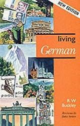 Living German 5ED