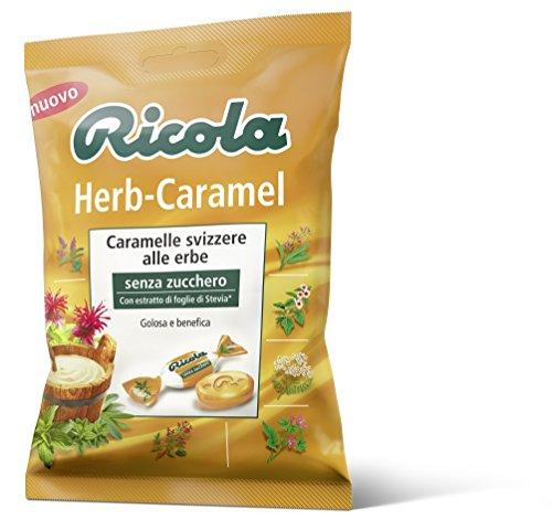 caramelle-ricola-busta-70g-herb-caramel